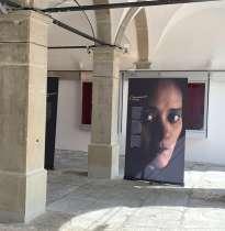 1.Forum_Lausanne